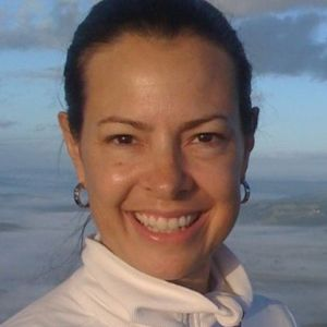 Heather Greaves - Reiki Teacher, Yoga Instructor and Holistic Counsellor